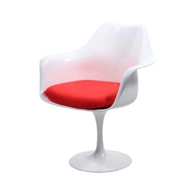 stol tulip dizajnerski
